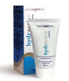 Гель увлажняющий для чувствительной и раздраженной кожи Hydractive MedicControlPeel (MCP)