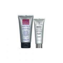 Кондиционер-увлажнитель для сухих волос Зимберленд Hair Beauty Hydrotex-9 Zimberland