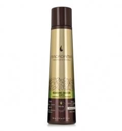 Питательный и увлажняющий шампунь Джойко Nourishing Moisture Shampoo Joico