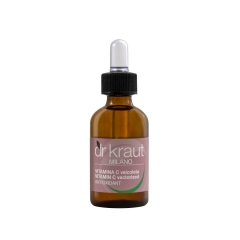 Витамин С Доктор Краут Vitamin C Dr. Kraut