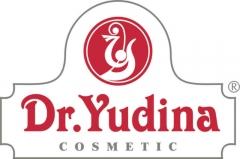 Тоник чайно-миртовый Доктор Юдина Dr.Yudina
