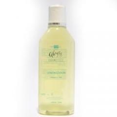 Отбеливающий лосьон с цитрусовыми экстрактами Спа Абисс Lemon Lotion Spa Abyss