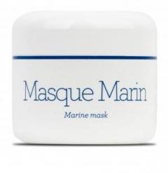 Морская минерализирующая крем-маска Марин Маск MARINE MASK GERNETIC