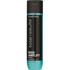Кондиционер для придания объема тонким волосам Матрикс Total Results High Amplify Conditioner Matrix