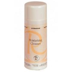 Очищающее молочко для всех типов кожи Ренью Moisturizing Cleanser Renew