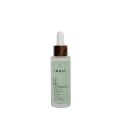 Антиоксидантная сыворотка Имидж Скинкеа Balancing Antioxidant Serum Image Skincare