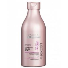 Шампунь для окрашенных волос Лореаль Профессионнель Vitamino Color A-OX Shampoo L'Oreal Professionnel