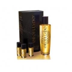 Эликсир для волоc Орофлюидо Beauty Elixir Orofluido