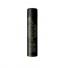 Лак для волос переменной фиксации Орофлюидо Medium Hair Spray Orofluido
