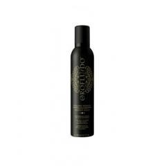Мусс для объема волос средней фиксации Орофлюидо Styling Mousse Orofluido