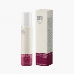 Крем для области вокруг глаз и контура губ Диби Age Perfection Global Youth Cream Eye And Lip Contours Dibi