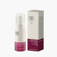 Легкий флюид для жирной и комбинированной кожи лица Диби FLUІDNІ ESENCE KRАSY Dibi