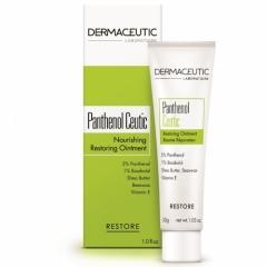 Регенерирующий крем Дермацевтик Panthenol Ceutic Dermaceutic