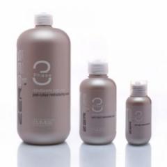Шампунь-Фиксатор Цвета Бессульфатный Фаза 1 Эмеби Pro Hair Purifyng Shampoo Emmebi