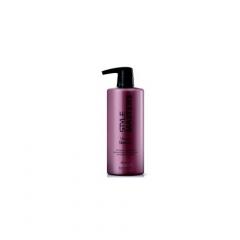 Шампунь для волос разглаживающий Ревлон Профессионал Style Masters Smooth Shampoo Revlon Professional
