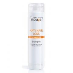 Шампунь против выпадения волос Ревлон Профессионал Іntragen Anti Hair Loss Shampoo Revlon Professional
