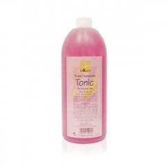 Тоник для нормальной кожи Роза-Ромашка Доктор Кадир Rose Chamomile Tonic For Normal Skin Dr. Kadir