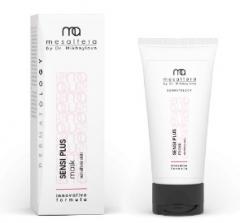 Успокаивающая маска для раздраженной кожи Sensi Plus Mask MedicControlPeel (MCP)