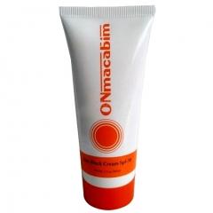 Солнцезащитный крем СПФ-30 ОНмакабим Sunblock SPF-30 Cream OnMacabim