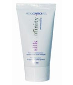 Крем для профилактики вросших волос после эпиляции Silk Infinity MedicControlPeel (MCP)