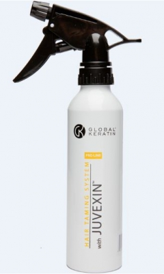 Пульверизатор Глобал кератин Spray GK Hair Professional (Global Keratin)