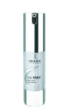 Крем для век The MAX Имидж Скинкеа Stem Cell Eye Crème Image Skincare