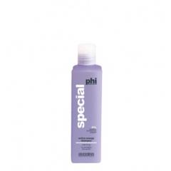 Шампунь против выпадения волос Субрина Профессионал Active Energy Shampoo Subrina Professional