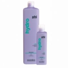 Увлажняющий шампунь для нормальных волос Субрина Профессионал Hydro Shampoo Subrina Professional