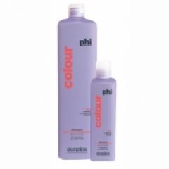 Шампунь для окрашенных и химически завитых волос Субрина Профессионал NutriSence Shampoo for Coloured Hair Subrina Professional