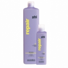 Шампунь для поврежденных волос Субрина Профессионал Repair Shampoo Subrina Professional