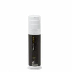 Гель для укладки с эффектом мокрых волос Субрина Профессионал Splash Wet Gel Subrina Professional