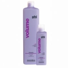 Шампунь для большего объёма с молочными протеинами Субрина Профессионал Volume Shampoo Subrina Professional