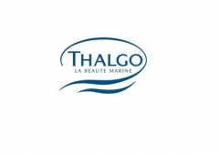 ПРОБНИК Восстанавливающий крем для мужчин Тальго SOIN REGENERANT THALGO