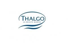 ПРОБНИК Освежающий скраб-гоммаж Тальго FRESHNESS EXFOLIATOR THALGO