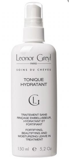 Увлажняющий тоник для волос Леонор Грейл Tonique Hydratant Leonor Greyl