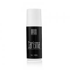 Шариковый дезодорант Харизма Доктор Кадир - Deodorant Roll-On Carisma  Dr. Kadir
