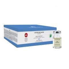 Активный антивозрастной концентрат Вердеоаси Age Complex Verdeoasi