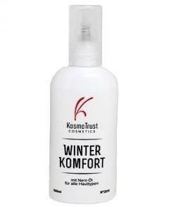 Защита от холода КосмоТраст Winter Komfort KosmoTrust
