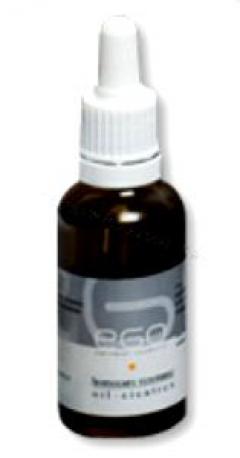 Антикуперозная сыворотка Кальм-эффект Виталис, ЭГО Calm serum Vitalis Dr.Joseph (EGO)