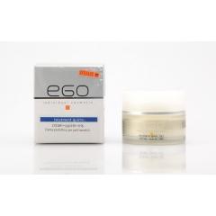 Антикуперозный увлажняющий Ирис-крем для всех типов кожи с гиперчувствительностью Виталис, ЭГО Cream quiete iris Vitalis Dr.Joseph (EGO)