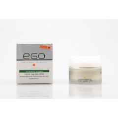 Питательный крем Альпийская роса экстра для сухой и увядающей кожи Виталис, ЭГО Cream rugiada extra Vitalis Dr.Joseph (EGO)