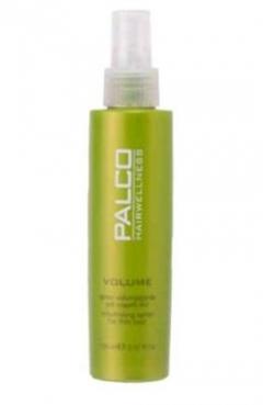 Спрей  для объема волос Палко Профешнл Volume Spray PALCO Professional