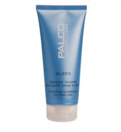 Кондиционер разглаживающий Палко Профешнл Sleek Smoothing Conditioner For Frizzy Hair PALCO Professional