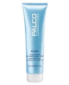 Крем смягчающий для гладкости волос Палко Профешнл Sleek Smoothing Cream For Frizzy Hair PALCO Professional