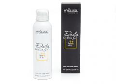 Спрей для омоложения кожи Институт Гиалуаль Daily DeLux Institute Hyalual
