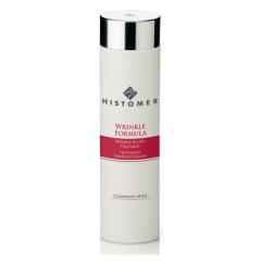 Очищающее молочко Хистомер Wrinkle Formula Cleansing Milk Histomer