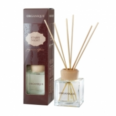 Диффузор аромата Висячие сады Органик Fragrance Diffuser Starry Night Organique