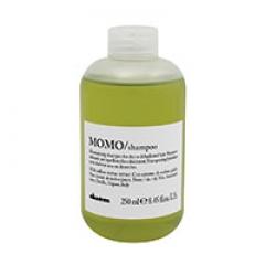 Шампунь для глубокого увлажнения волос Давинес MOMO Shampoo for deep moisturizing hair Davines