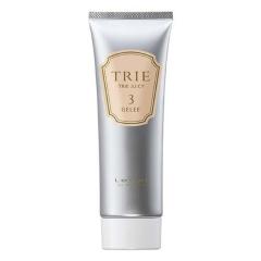Гель-блеск для укладки волос Лебел Trie Juicy Gelee 3 Lebel