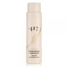 Кондиционер витаминизированный минеральный Минус 417 Mineral Conditioner Minus 417